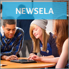 newsela2