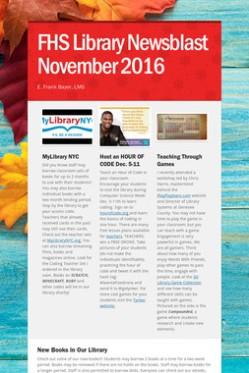 newsletter-november-2016